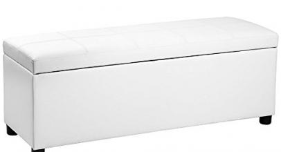 Baúles de Ikea o similares