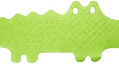Antideslizante de Ikea