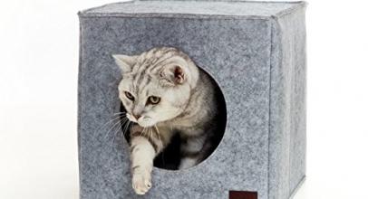 Artículos para gatos de Ikea o similares