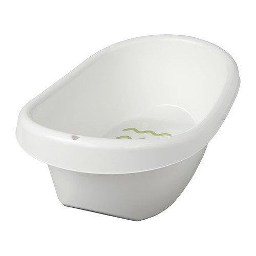 Bañeras de Ikea o similares