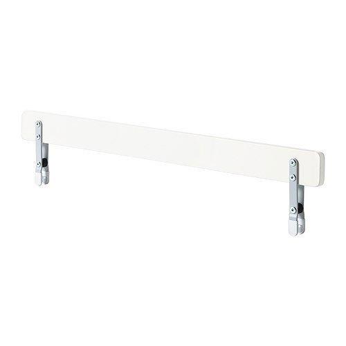 Barreras de Ikea y similares