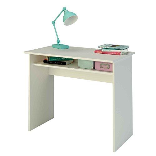 Tableros De Escritorio Ikea.Escritorios De Ikea O Similares Lo Mejor De 2019
