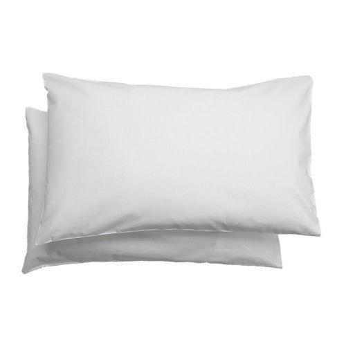Almohadas de Ikea o similares