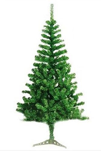 Árboles de navidad de Ikea o similares