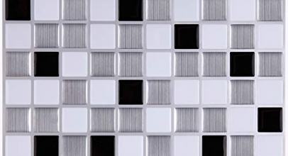 Azulejos de Ikea o similares